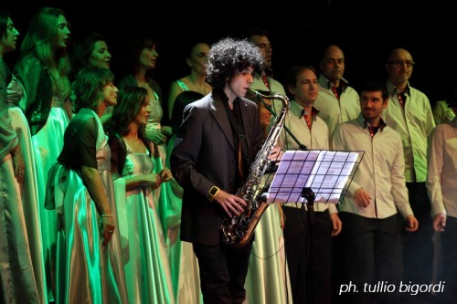 22.12 Family Band (Tullio Bigordi)