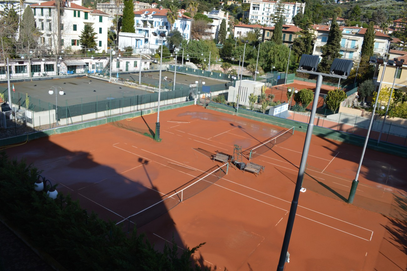 Bordighera Tennis Club