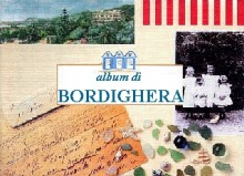 Album di Bordighera