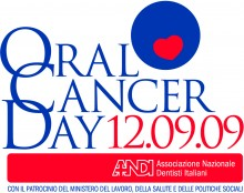 Oral Cancer Day