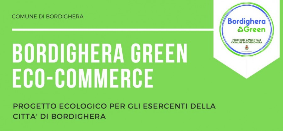 Immagine per: Bordighera Green